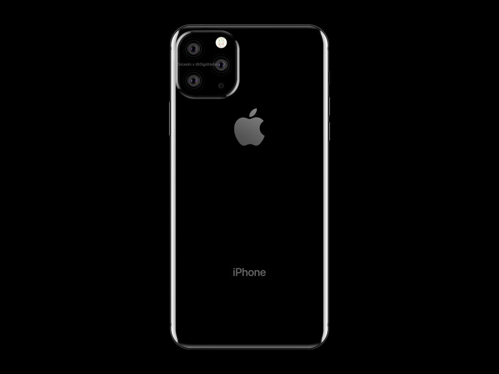 Name: iPhone-XI-OnLeaks-3-kamera-belakang-1024x768.jpeg Views: 113 Size: 167 KB