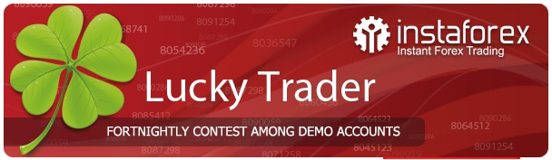 Name: lucky-trader.jpg Views: 2761 Size: 42.9 KB