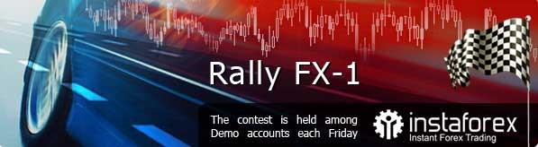 Name: FX-1-Rally-contest.jpg Views: 2090 Size: 37.7 KB