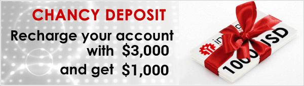 Name: chancy_deposit_en.png Views: 2067 Size: 48.9 KB