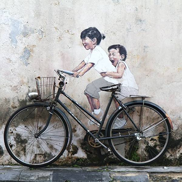 Name: penang-children-on-bicycle-mural.jpg Views: 133 Size: 594 KB
