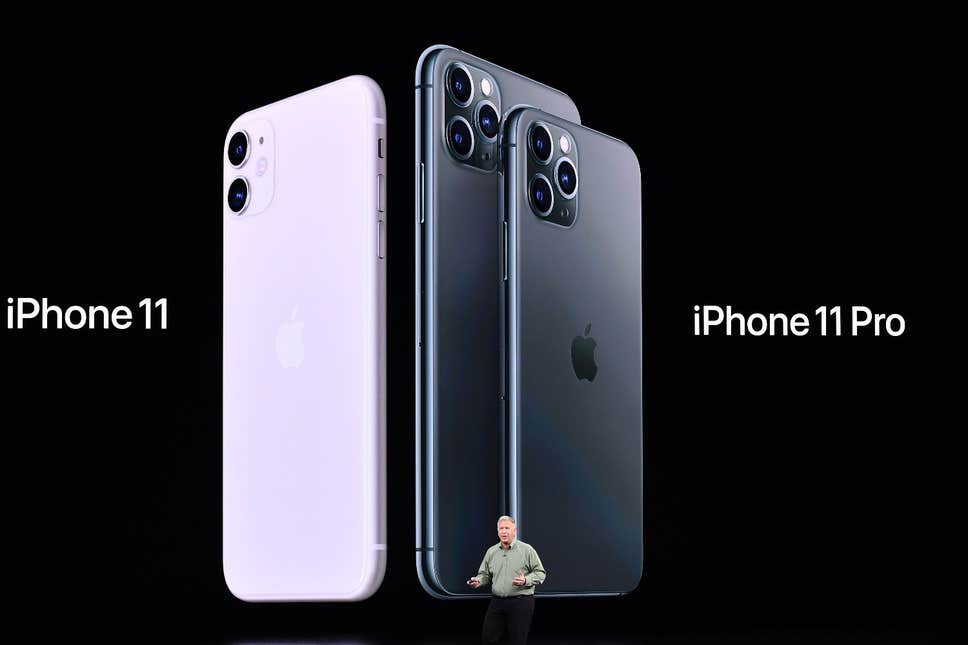 Name:  iphone-11-and-11-pro-release-date.jpg Views: 33 Size:  251 KB