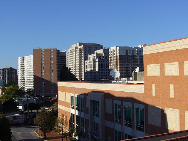 Name:  640px-Downtown_silver_spring_noaa.jpg Views: 87 Size:  565 KB