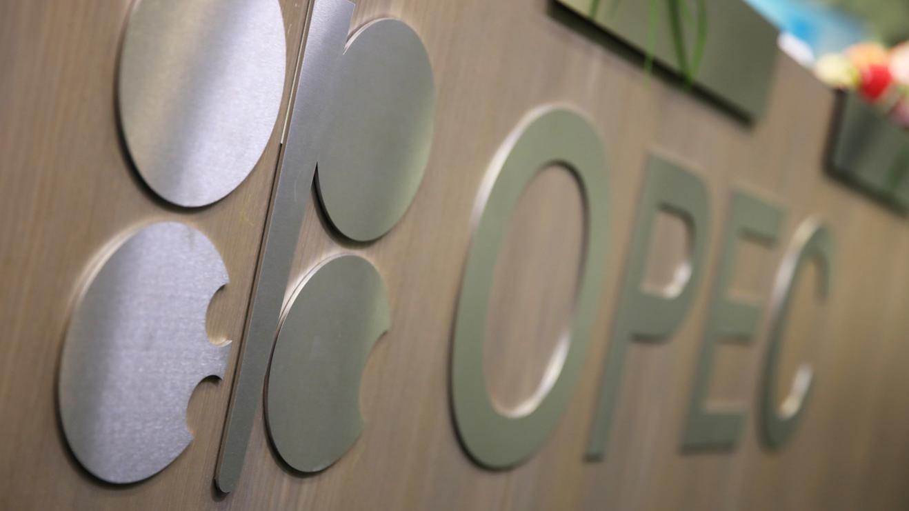 Name: opec.jpg Views: 311 Size: 531 KB