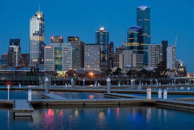 Name:  Melbourne-1.jpg Views: 36 Size:  585 KB