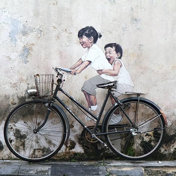 Name:  penang-children-on-bicycle-mural.jpg Views: 20 Size:  594 KB