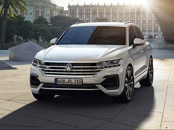 Name: hero-vw-touareg.jpg Views: 208 Size: 448 KB