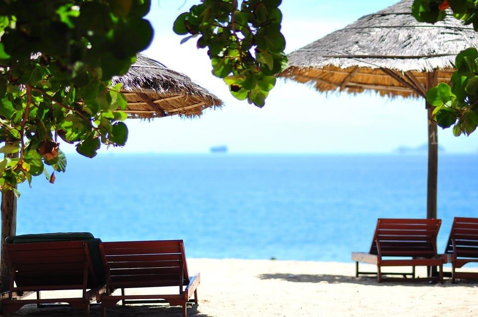 Name:  beach-1759882_960_720.jpg Views: 97 Size:  828 KB