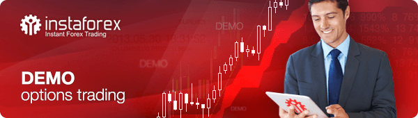 Name: demo_options_trading_en.png Views: 1181 Size: 374 KB