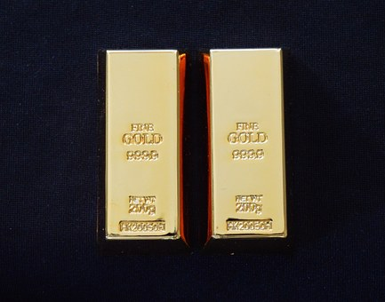 Name: gold bar.jpg Views: 22 Size: 259 KB
