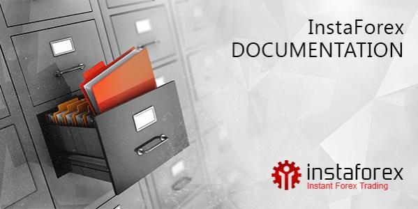 Name: key_documents2_en.jpg Views: 16 Size: 260 KB