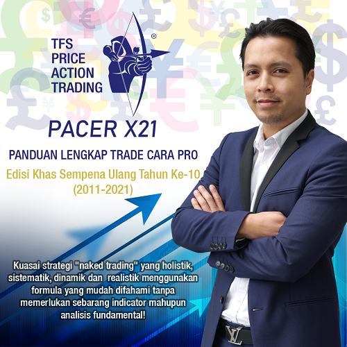 Name: pacer_x21_poster_1 - Copy.png Views: 27 Size: 402.5 KB